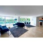 The most luxurious condo in Aventura - Miami