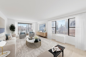 Incredible Investment Opportunity in the Heart of Midtown