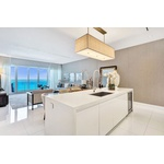 Miami Beach Ocean Front Penthouse | Private Beach | Full Service Building