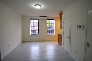 Astoria/Ditmars: Top Floor Renovated 1 Bedroom 1 Bath