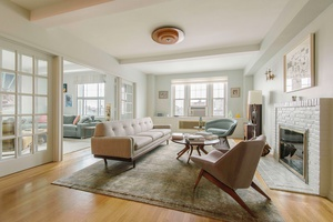 West Village Bing & Bing 3BR Perfection