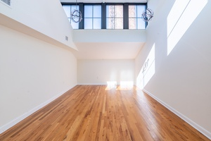 One of a Kind Carriage House!  Soho-Style Loft located in the heart of Downtown Hoboken!  Studio - 3 Bedroom Homes!  No Broker Fees! Close to Washington Street, Hoboken Path and Lightrail!