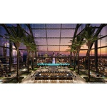No Rental Restrictions: Legacy Hotel & Residences in downtown Miami
