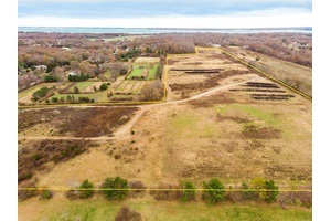 32.38 Acres of Vacant Agricultural Farmland with Flexible Use