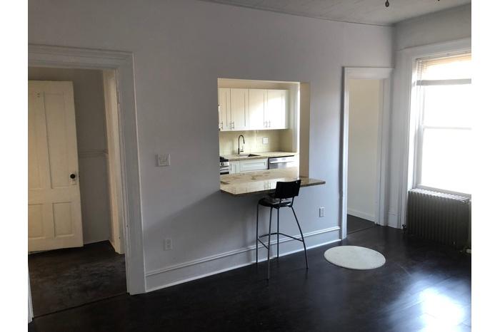 47 43 Vernon Blvd Queens New York 11101 1 Br For Rent Apartment Rentals Nest Seekers