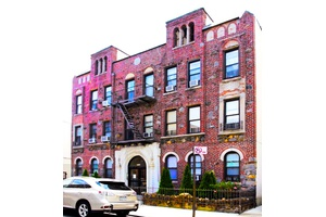 SHORT TERM | Brooklyn Spacious Furnished 1 Bed 1 Bath Apartment for rent!
