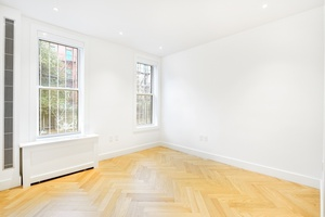 Newly Renovated One Bedroom in Parkslope!