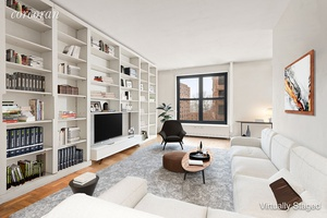 NEW PRICE ! ! A INCREDIBLE OPPORTUNITY TO CREATE YOUR DREAM HOME IN THE BEST NEIGHBORHOOD IN BROOKLYN.