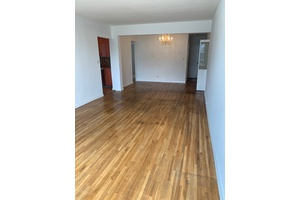 100-25 Queens Blvd. Unit 3N Forest Hills NY