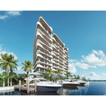 Miami Beach's newest address for sophisticated waterfront living
