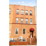 Nest Seekers International ; The Global Real Estate Powerhouse, has been retained to facilitate the sale of 550 Hart Street, Brooklyn, NY 11221 which is set up currently as a ...
