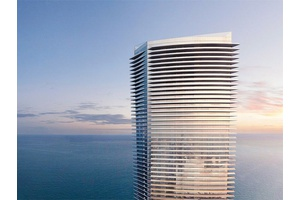 The Residences by Armani Casa