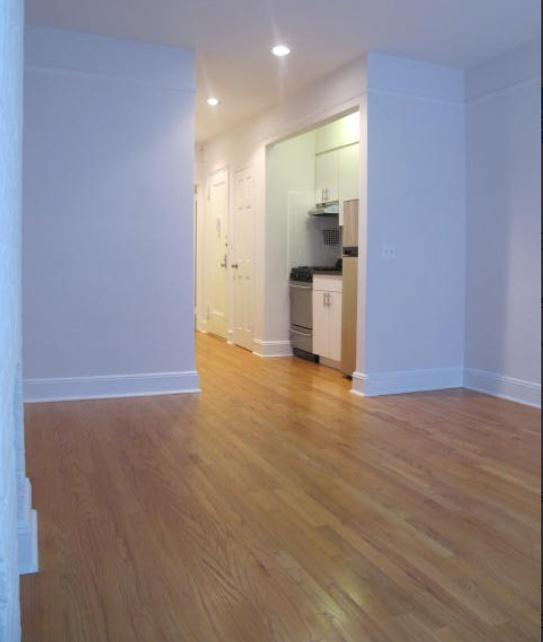 Amazing Studio In Midtown West Studio For Rent, Midtown