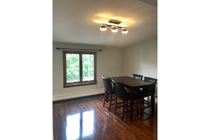 Stunning, Large 2 Bedroom Apartment in the Heart of Maspeth