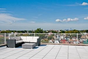 Sage House Condo - 2bed/2bath brand new condo rental