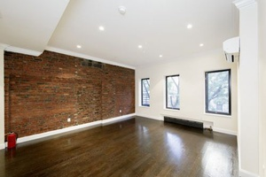AMAZING DUPLEX ON PRIME UPPER EAST SIDE,STEPS FROM CENTRAL PARK,LENOX HILL,1.5 MONTH FREE RENT AND NO FEE