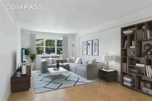 HUGE Completely Renovated amp ; Ready One Bedroom Masterpiece Welcome home to Castle Village s largest one bedroom work of art.