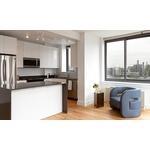 Impeccable Studio in Long Island City