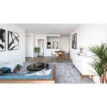 Spectacular 1 Bedroom in Long Island City