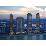 The Estates at Acqualina | Residences in the Sky