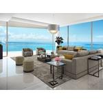 Miami's Most Exquisite Residences | The Estates at Acqualina