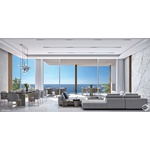 Delray's Newest Luxury Oceanfront Residences