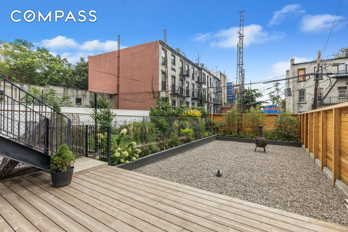 42 4th Place Brooklyn New York 11231 3 Br For Rent Apartment Rentals Nest Seekers