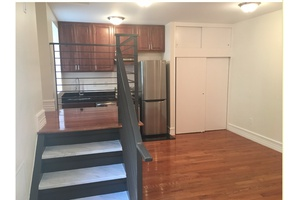 No Fee 2 Bedroom in Washington Heights w/ Stainless Steel Appliances