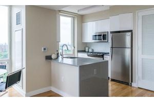 Indulge In Downtown Brooklyn Living: 33 Bond Street!