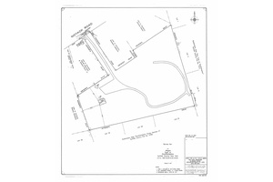 NEW LAND LISTING 3 LOT SUBDIVISION OR COMPOUND SETUP
