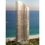 Miami Oceanfront Condo Ritz Carlton Residences Sunny Isles