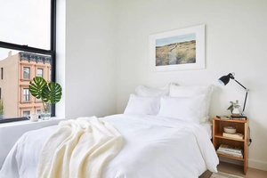 NO FEE & Furnished All Inclusive Co-Living Apt 2A