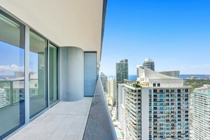 MIAMI CONDO AT THE FLATIRON 3/3