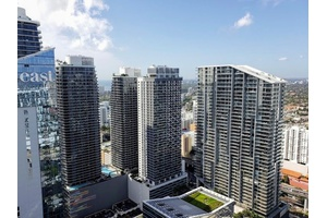 Luxury Miami Apartments| Best Water and City views