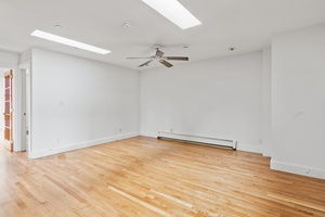 Location! Location! Location! Beautifully Renovated Apartment in the Heart of Williamsburg