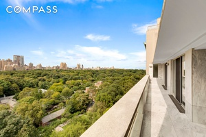 Own a Full Floor of American History on Fifth Avenue exceptional residence available for the first time in almost 60 years.