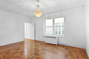 Spacious and Sunny Four Bedroom Flatbush Apartment Available Now!