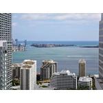 Luxury Miami Condo In The Heart Of Downtown Miami