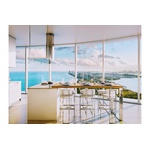 Oceanfront Miami Condo by Ritz Carlton Residences