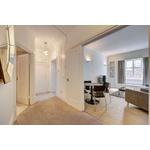 1 BD Apartment at Strathmore Court, St John's Wood