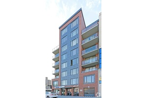106-20 70th Ave. Residence PH8A Forest Hills NY