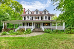 505 East Putnam Avenue, Greenwich, CT 06830
