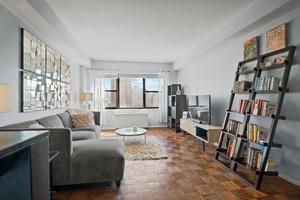 1 Bedroom Kips Bay/ Gramercy Co-0p