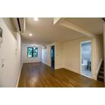Spacious Crown Heights Duplex Near Brooklyn Botanic Garden Available Now!