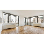 No Fee Luxury 2 Beds/1 Bath Apartment in Financial District