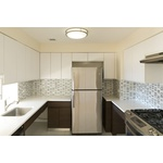 No Fee, 1 Bed/1 Bath Apartment in Luxury East Village Building, W/D in Unit