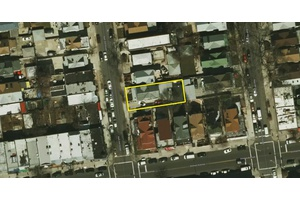 Kensington Brooklyn Development Site With Approved Plans