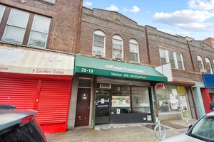 PRIME LIC RETAIL SPACE FOR LEASE - 1,800 SF ONLY $6,000 PER MONTH