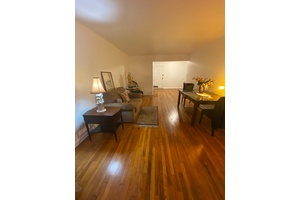 ** CHARMING TWO BEDROOM ONE BATH HOME: PRIME JACKSON HEIGHTS **