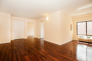 Astoria Cove: NO FEE! New Construction 2 Bedroom 1 Bathroom in Elevator Laundry Building